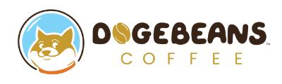 Dogebeans